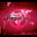 Plague Inc. iOS/Android Gameplay / Review (iPhone/iPad)【Play Games】