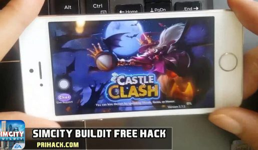 simcity buildit hack generator no survey – using game guardian【Play Games】