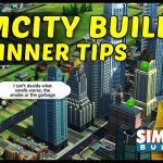 BEGINNER TIPS & TRICKS – SimCity BuildIt iOS iPhone, Android – Ep2【Play Games】