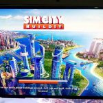 SimCity Buildit Hack Android & iOS – Get Free SimCash & Simoleons【Play Games】