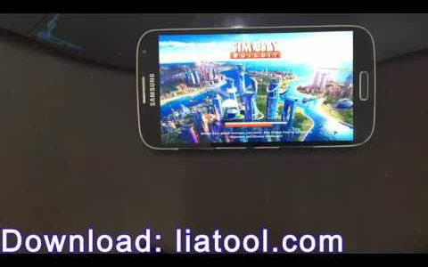 Simcity Buildit Hack – 999,999 Simcash in 5 Minutes MOD APK【Play Games】