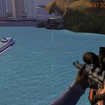 Sniper 3D Assassin Shoot to Kill Diamonds Hack no Jailbreak No Survey ** Hack Link In Desc【Play Games】