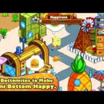 SpongeBob Moves In 4.32.02 Mod Apk+Data Hack