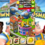 Township Hack – Android & iOS Free Cash,Coins Cheats 2016 [NO ROOT]【Play Games】