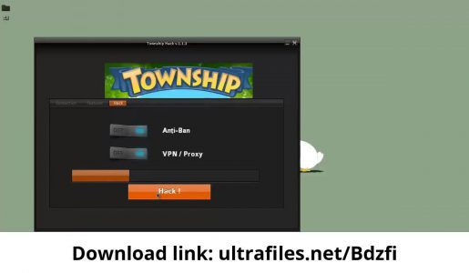 Township Hack Cheat easier to play【Play Games】