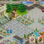 Township for android hack high level  verry fast【Play Games】