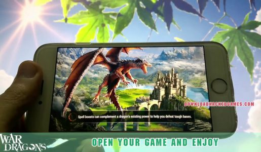 war dragons hack ios 2016 – war dragons cheats – zenia dragon wars cheat codes【Play Games】
