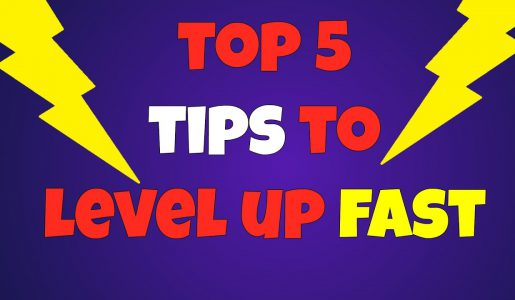 Top 5 tips & tricks to level up faster in War Dragons!【Play Games】