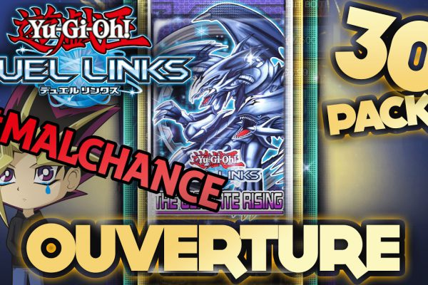 Yu-Gi-Oh! Duel Links | HACKED FREE GAMES VIDEOS