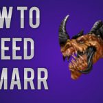 War Dragons – How to Breed Ormarr!【Play Games】