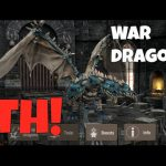 War Dragons – How to Breed ITH, The Three Headed Dragon!【Play Games】