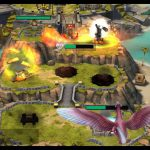 War Dragons — Short Gameplay Android – Dactyl/Kinnara/Dioscuro【Play Games】