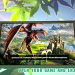 War Dragons Hack Cheats MOD APK – Android iOS Glitch