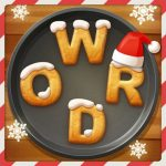 Word Cookies Milk Pack Level 1-5【Play Games】