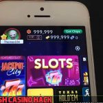 Big fish casino hack GOLDS CHIPS- cheat unlimited golds chips ios android【Play Games】