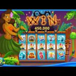 Big Fish Casino – Free SLOTS MOD APK for iOS and Android【Play Games】