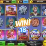 Big Fish Casino for iOS, Android! Free Slots, Poker, Dice & More! [Slot Galaxy] 【Gameplay】