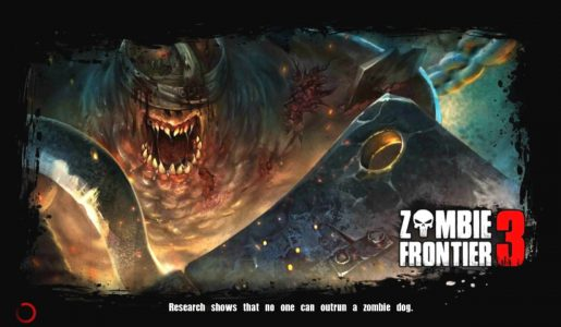 Zombie Frontier 3(ZF3D) Hack MOD APK – UNLIMITED MONEY, GEMS & LEVELS!! | Cheaterz #1