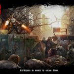 Zombie Frontier 3 1.77 Mod (Unlimited Money) Apk【Play Games】