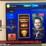 Heart of Vegas Hack 2017- cheat infinite coins iOs, Android, PC【Game Play Video】