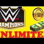 WWE Champions Cheats – Game Hack Apk Codes for Unlimited Money【Play Games】