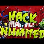 Marvel Contest of Champions Hack Cheats – Get UNLIMITED Gold and Units【iOS / Android】