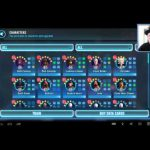 Star Wars Galaxy of Heroes – 10 Tips For the Newer Player【Gameplay Android iOS】