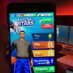 Basketball Stars – Free Cash Free Golds – Hack Cheat Android by Team of World
