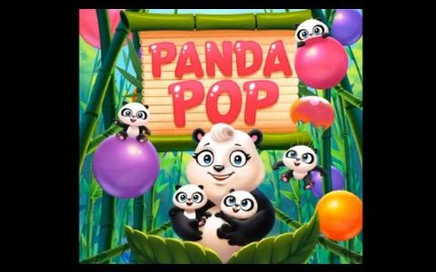 Panda Pop: Gameplay Level 1-20 Walkthrough (Complete)