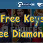 Choices: Stories You Play Hack Cheats – Get Free Diamonds【Android iOS】