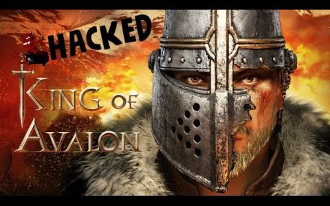 King of Avalon Hack Cheats : Get unlimited GOLD!【Android, iOS, Desktop】