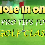 Golf Clash Pro Tips & Tricks Walkthrough (For Beginners)