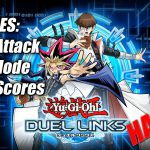 Yu-Gi-Oh! Duel Links 1.3.0 MOD APK – High Scores/God Mode/High Attack[Hack Cheat]