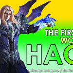 Blades and Rings Hack Cheats – Get 10000 Diamonds[Android / iOS]