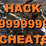 War and Order Hack – How to  Hack Cheats (ios,android) 2017