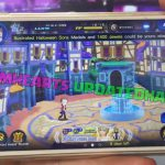 KINGDOM HEARTS Union x[Cross] Hack Cheat FREE Jewels and Munny!(Android/iOS)