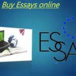 Top Advice on Buy Essays Online
